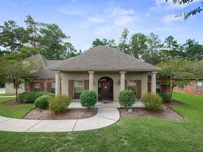 3067 HILL Court - Image 3