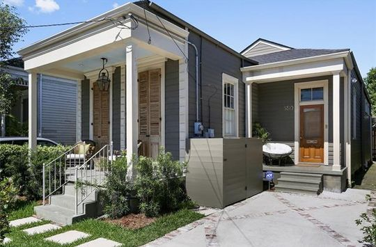 550 OCTAVIA Street New Orleans, LA 70115 - Image 9