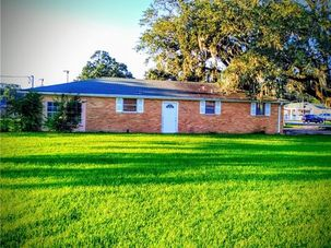 5300 EHRET Road Marrero, LA 70072 - Image 2