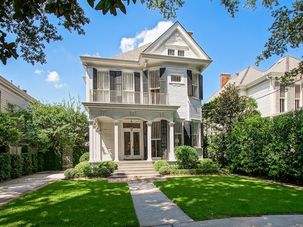 1322 STATE Street New Orleans, LA 70118 - Image 3