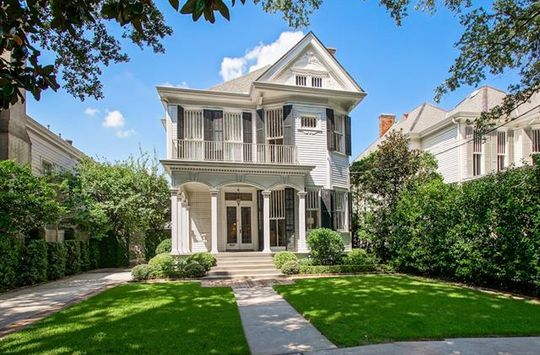1322 STATE Street New Orleans, LA 70118 - Image 6