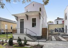 1023 N DORGENOIS Street New Orleans, LA 70119 - Image 6