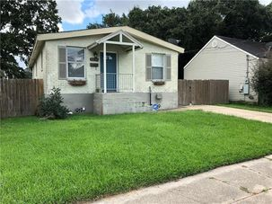 1110 FAIRWAY Drive Kenner, LA 70062 - Image 5