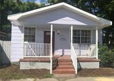 3049 N DERBIGNY Street New Orleans, LA 70117