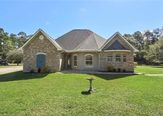 63082 PINE ACRES Road - Image 1