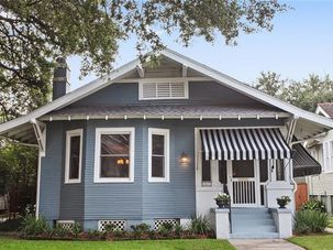 2417 AUDUBON Street New Orleans, LA 70125 - Image 6
