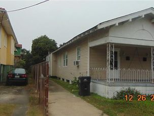 4223 S JOHNSON Street New Orleans, LA 70125 - Image 4