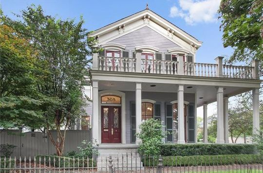 305 VALLETTE Street New Orleans, LA 70114 - Image 2