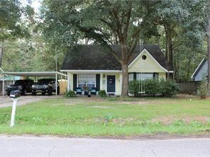 71084 SHADY LAKE Drive - Image 6