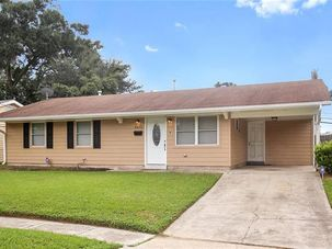 2212 GREEN ACRES Drive Metairie, LA 70003 - Image 6