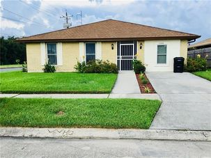 5500 HOLLEY Lane New Orleans, LA 70126 - Image 3