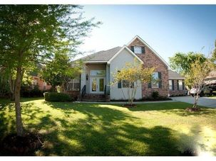 40 OAK TREE Drive Slidell, LA 70458 - Image 3