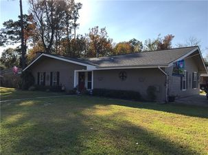 3553 PEACH TREE Street Slidell, LA 70458 - Image 5