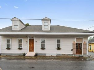 903 FOURTH Street New Orleans, LA 70130 - Image 2