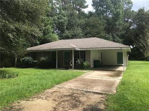 71458 POITEVENT Avenue Abita Springs, LA 70420 - Image 6