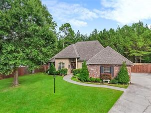 3049 LAKE Court Mandeville, LA 70448 - Image 3