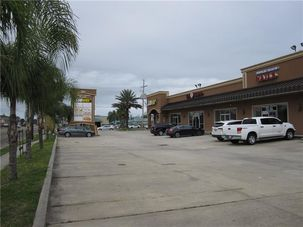 601 BEHRMAN Highway #6 Gretna, LA 70056 - Image 5