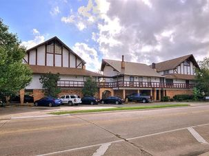 2305 CLEARY Avenue #209 Metairie, LA 70001 - Image 1