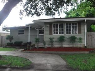 3720 COLORADO Avenue Kenner, LA 70065 - Image 5