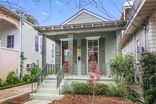 4913 CAMP Street New Orleans, LA 70115 - Image 1