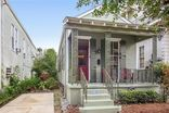 4913 CAMP Street New Orleans, LA 70115 - Image 2