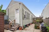 4913 CAMP Street New Orleans, LA 70115 - Image 20
