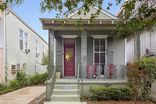 4913 CAMP Street New Orleans, LA 70115 - Image 21