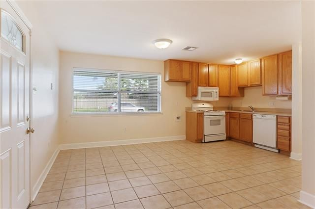 2717 VOLPE Drive - Photo 3
