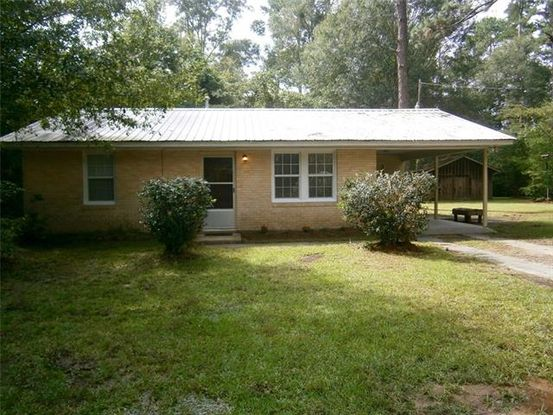 Photo of 20125 LOWE DAVIS Road Covington, LA 70435