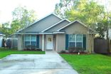 2311 JAY Street Slidell, LA 70460 - Image 16