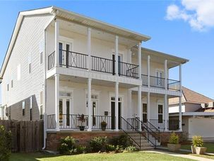 6960 GENERAL HAIG Street A New Orleans, LA 70124 - Image 2