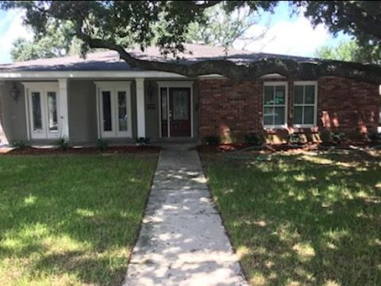 Photo of 4624 HENICAN Place Metairie, LA 70003