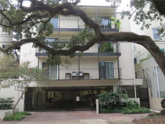 Photo of 1430 JACKSON Avenue #203 New Orleans, LA 70130