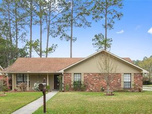 101 WILLOW WOOD Drive - Image 3
