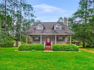 327 WILLIAMSBURG Drive Mandeville, LA 70471 - Image 6