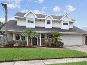 4004 LAKE TRAIL Drive Kenner, LA 70065 - Image 5