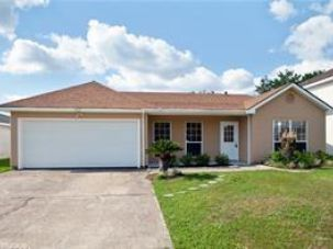 6104 CLEARWATER Drive Slidell, LA 70460 - Image 6