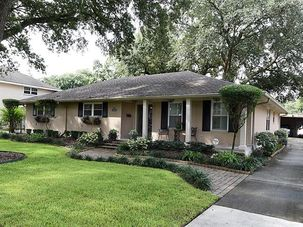 4908 HENICAN Place Metairie, LA 70003 - Image 5