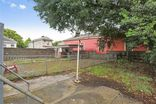 1125 PORT Street New Orleans, LA 70117 - Image 23