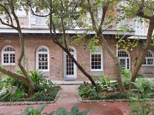 921 CHARTRES Street #7 New Orleans, LA 70116 - Image 1