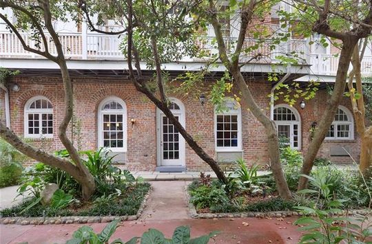 921 CHARTRES Street #7 New Orleans, LA 70116 - Image 11