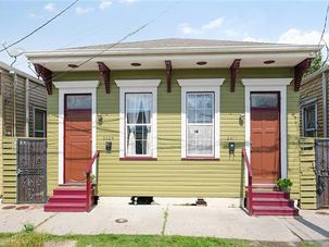2423-25 FRERET Street New Orleans, LA 70113 - Image 6