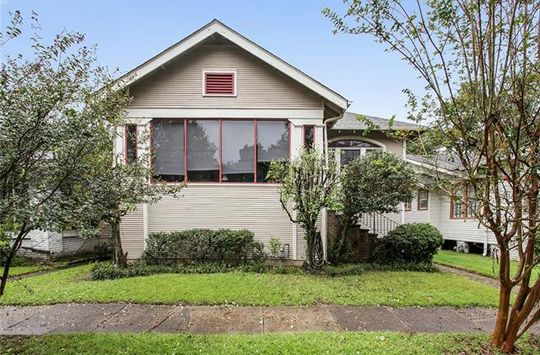 2216 WIRTH Place New Orleans, LA 70115 - Image 8