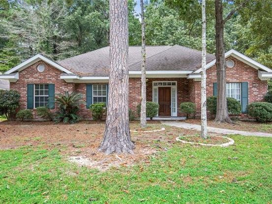 Photo of 43 FOREST GREEN Drive Mandeville, LA 70448