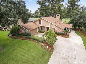 33 BELLE GROVE Drive - Image 1