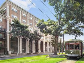 1750 ST CHARLES Avenue #204 - Image 4