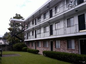 2 METAIRIE Court L - Image 4