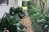 717 PENISTON Street New Orleans, LA 70115 - Image 2