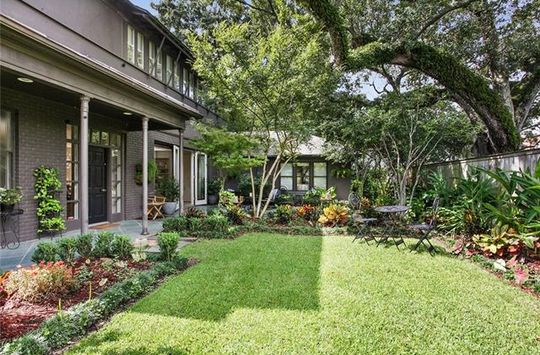 1218 CONERY Street New Orleans, LA 70115 - Image 4