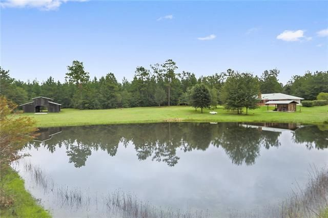 83171 HOUSE CREEK Road - Photo 2
